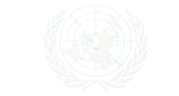 United Nations Information Centre for India and Bhutan