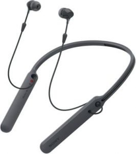 Sony WI-C400 Wireless Bluetooth in-Ear Neckband Headphones