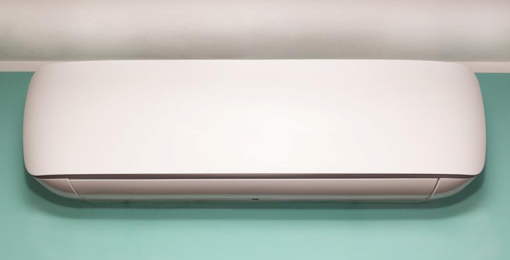 Advantages of Inverter Air Conditioning
