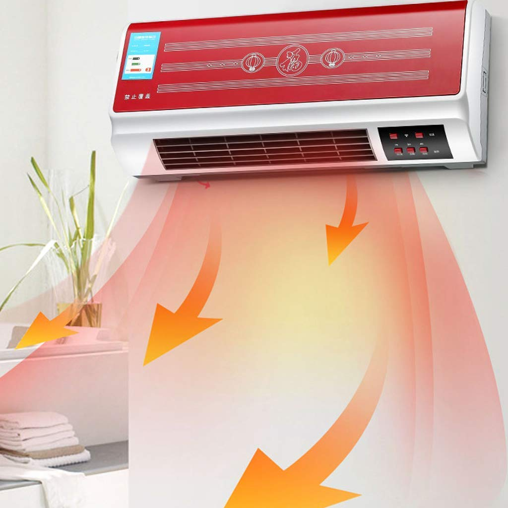 Does Hot Air Conditioning Consume More Energy