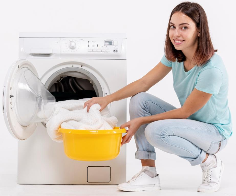 Filling quantity and household size