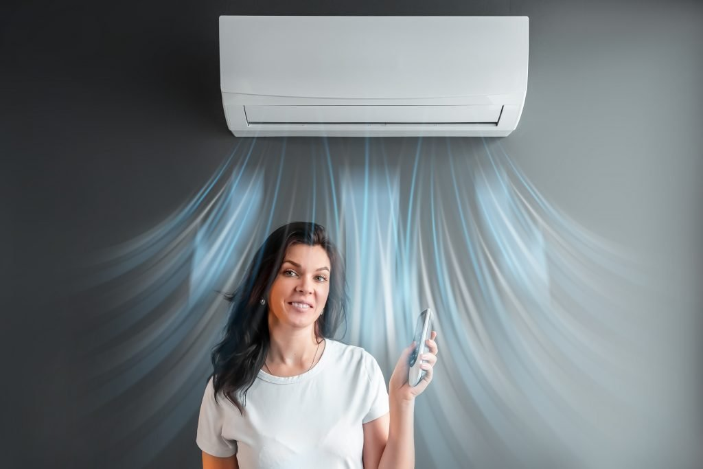 How Do I Choose an Air Conditioner