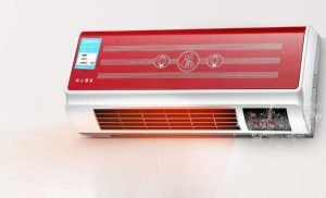 How can I make my air conditioner spend less