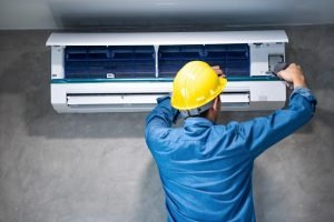 Symptoms to consider for air conditioning repair