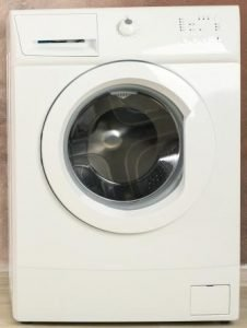 This is the history of the washing machine in India