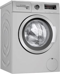 Bosch 7 Kg Fully-Automatic Front-Loading Washing Machine – WAK24268IN