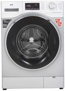IFB 6.5 Kg Fully Automatic Front Loading Washing Machine