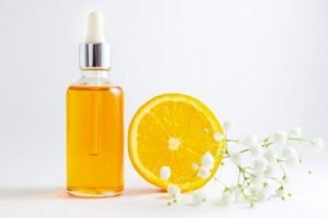 things to know before using vitamin C for your skin