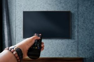 5 Tips How to Choose the Best TV