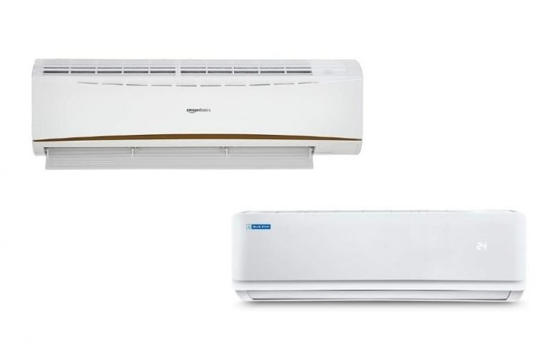 Air Conditioners Buying Guide
