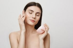 Buying Guide For Natural Cosmetics