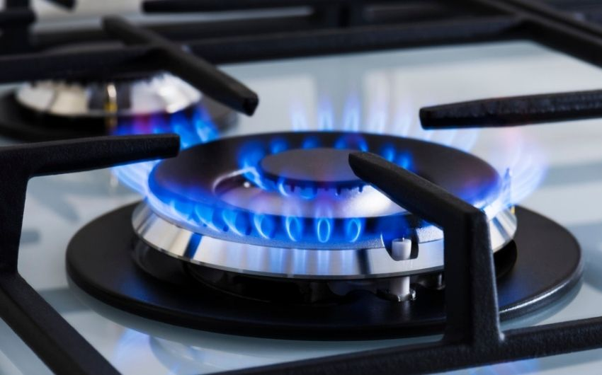 How To Choosing Gas Stove