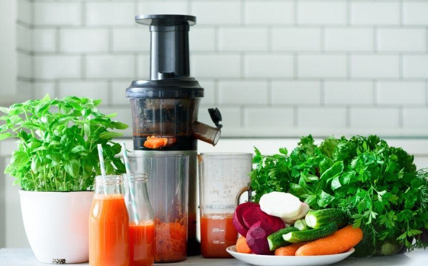 How To Choosing your Juicer | Buying Guide