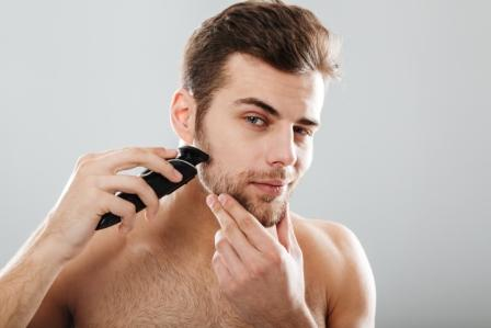 How to Choose Beard Trimmer