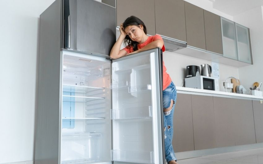 Mistakes to Avoid When Buying a Refrigerator
