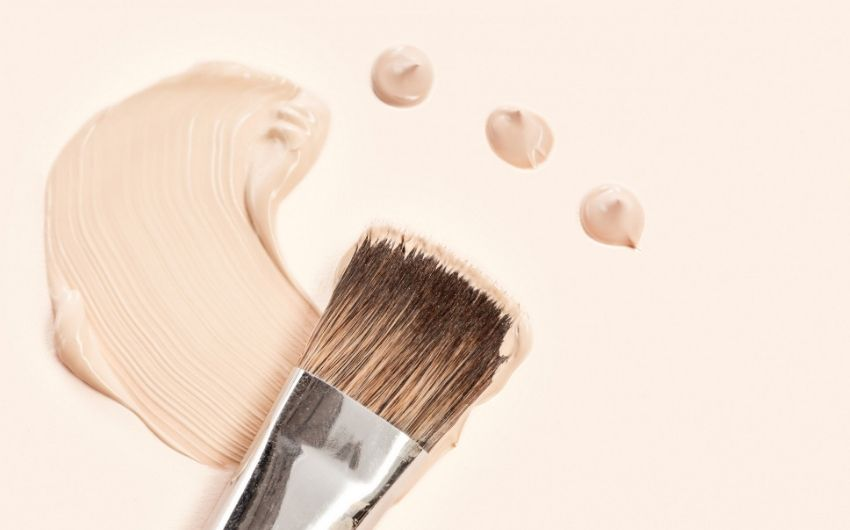 What You Need to Know About Foundation