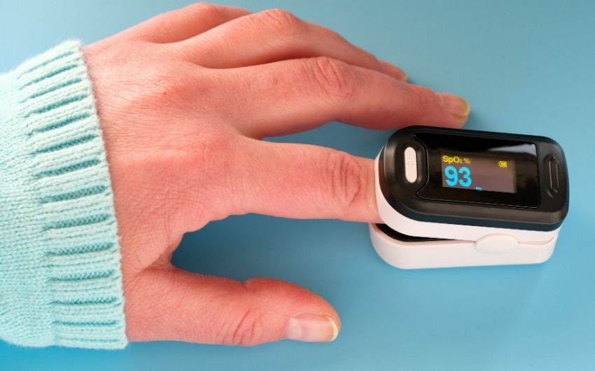 What You Need to Know About Pulse Oximeter