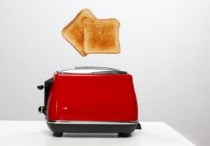 What should you look for in a toaster