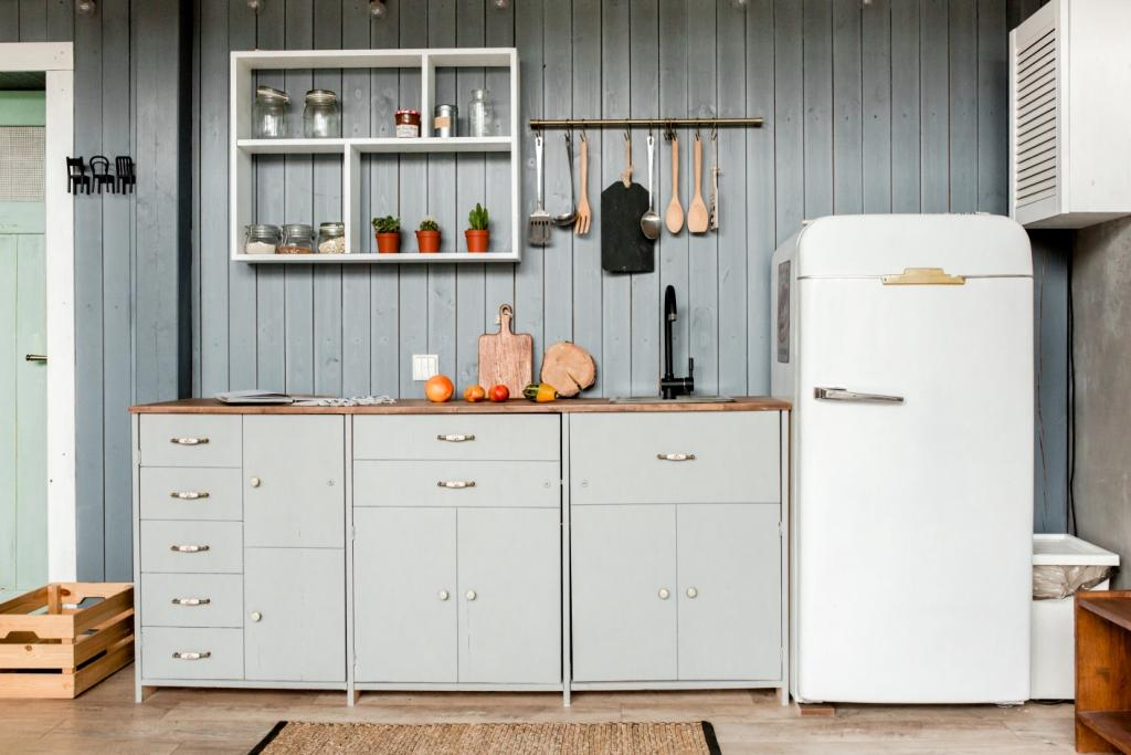 What to Consider When Buying a Refrigerator