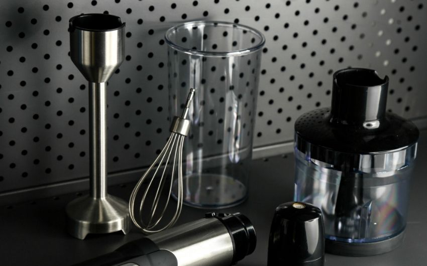 Which Blender To Buy