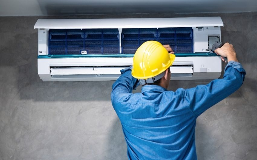 Causes of Air Conditioning Failure
