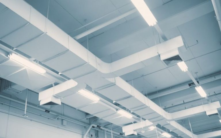 How To Choose A Reliable Duct