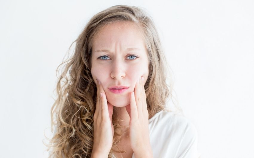 How To Provide Proper Care For Dry Facial Skin