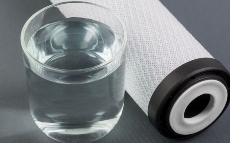 How to Choose Water Filter For Home