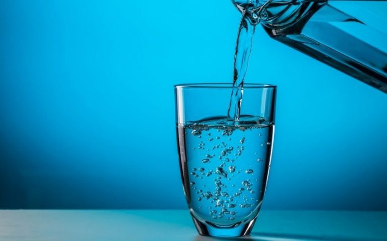 Drinking Water Treatment Systems