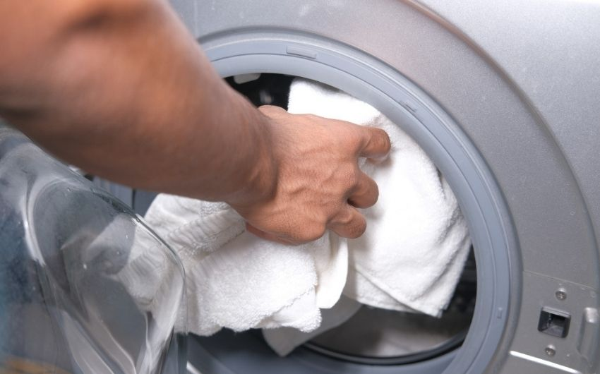 How Clothes Dryers Work
