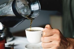 How Much Caffeine Do You Really Consume a Day