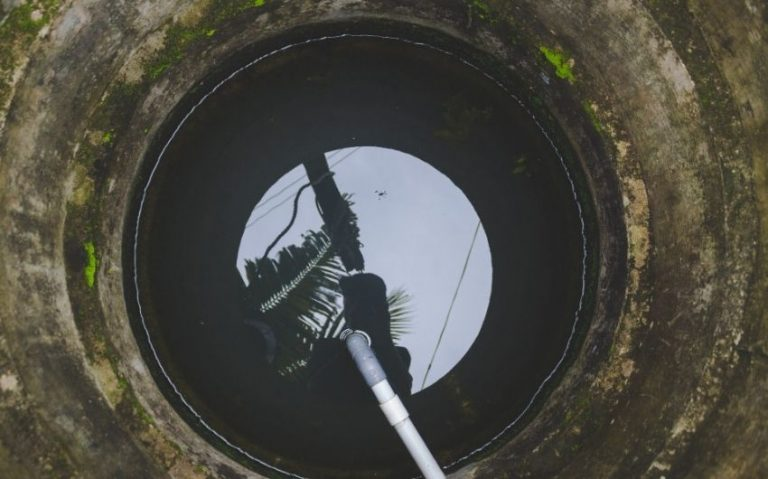 How To Make Well Water Drinkable And Keep It Safe To Drink