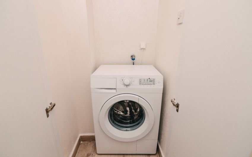 How to Wash Carpet in a Washing Machine