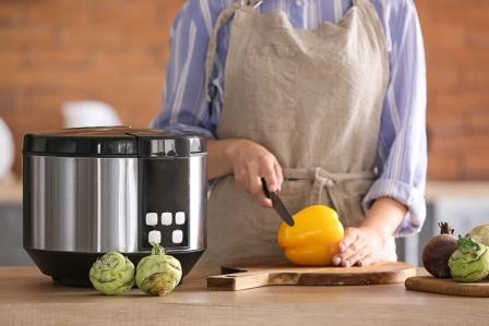 What to consider when choosing a multi-cooker
