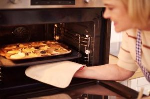 The criteria of choice for choosing the best microwave