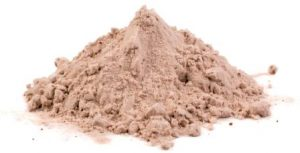 The manufacturing processes of Whey Protein