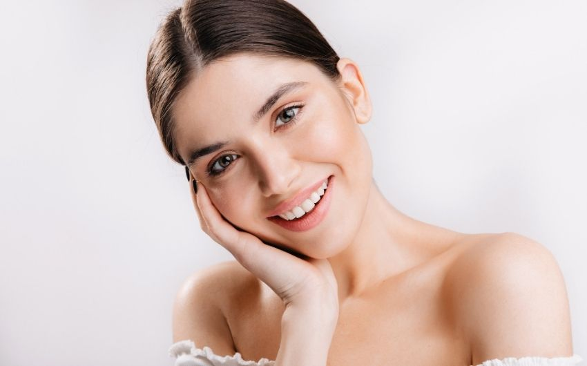 What Is The Difference Between Facial Serum And Cream