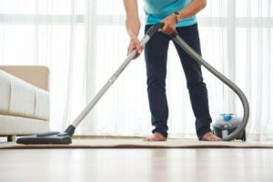 Which vacuum cleaner to choose to clean the floor and other surfaces